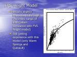 fps height model