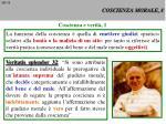 coscienza morale 8