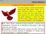 legge morale 9