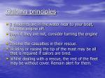 guiding principles1