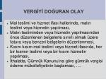 verg y do uran olay