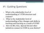 1 guiding questions