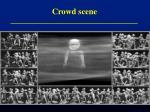 crowd scene1