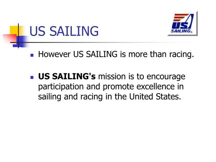 Us sailing3