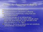 tonner air passengers rights12