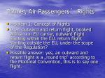 tonner air passengers rights2
