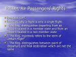 tonner air passengers rights4