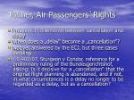 tonner air passengers rights6