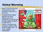 global warming5