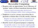reversible computing1