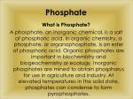 phosphate3