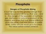 phosphate6