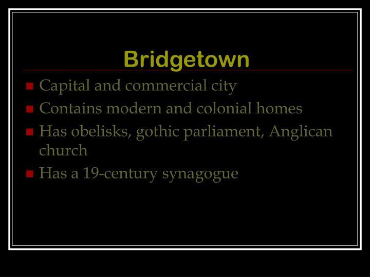 Bridgetown3