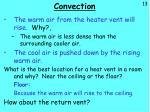 convection13