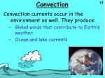 convection14