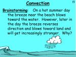 convection15