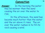 convection16