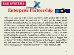 enterprise partnership1