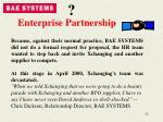 enterprise partnership2