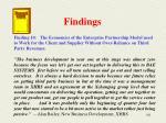findings9