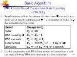 basic algorithm1