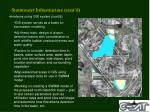 stormwater infrastructure cont d5