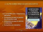 2 alfin como innovaci n educativa3