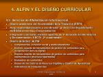 4 alfin y el dise o curricular2