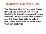 diabetes and disability4