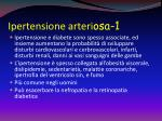 ipertensione arteri osa 1