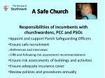 a safe church12