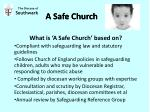 a safe church2