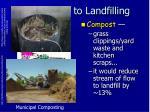 alternatives to landfilling4