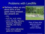 problems with landfills2