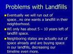 problems with landfills3