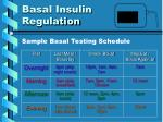 basal insulin regulation2