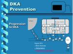 dka prevention2