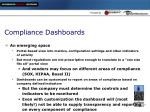 compliance dashboards33