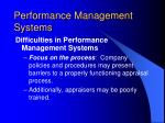 performance management systems2