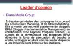 leader d opinion1
