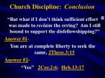 church discipline conclusion3