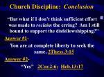 church discipline conclusion3