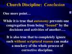 church discipline conclusion4