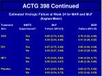 actg 398 continued1