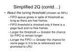 simplified 2q contd2