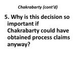chakrabarty cont d1