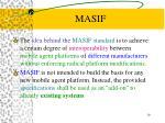 masif1
