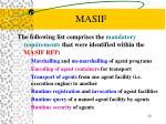 masif2