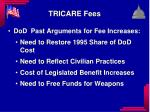 tricare fees1