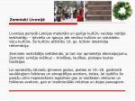 zemnieki livonij4